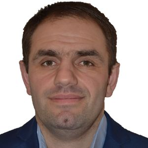 Адвокат Лазорко Роман Йосифович