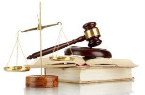 хозяйственное право